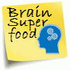 Brain Superfood